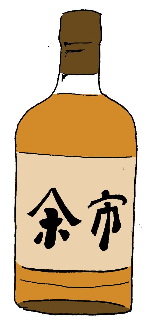 japanesewhiskey.jpe