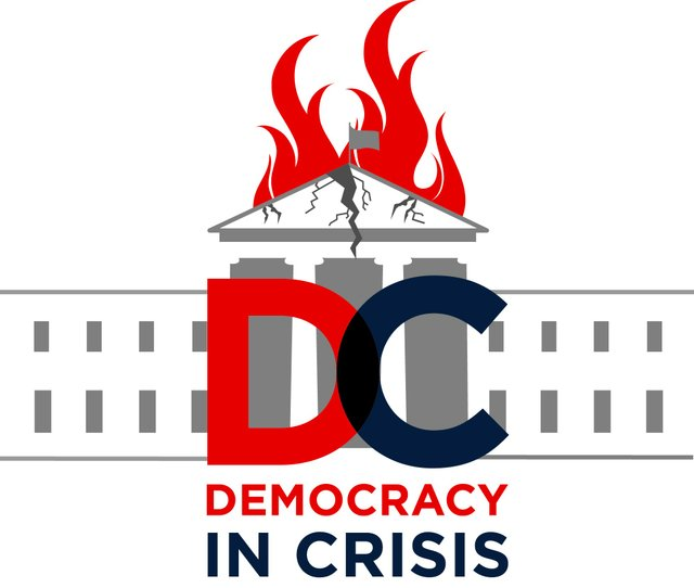 democracy_in_crisis_logo.jpe