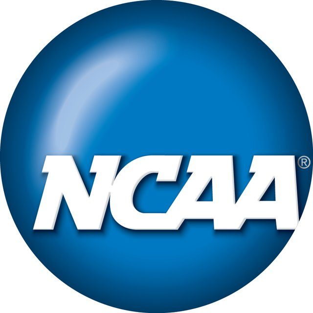 8731_ncaa_-secondary-2000.png