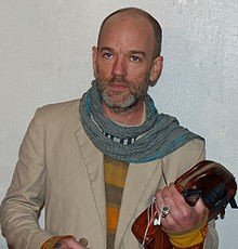 220px-michael_stipe_by_david_shankbone.jpe