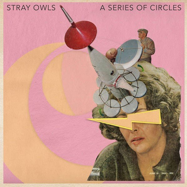 0301music_reviews_strayowls.jpe