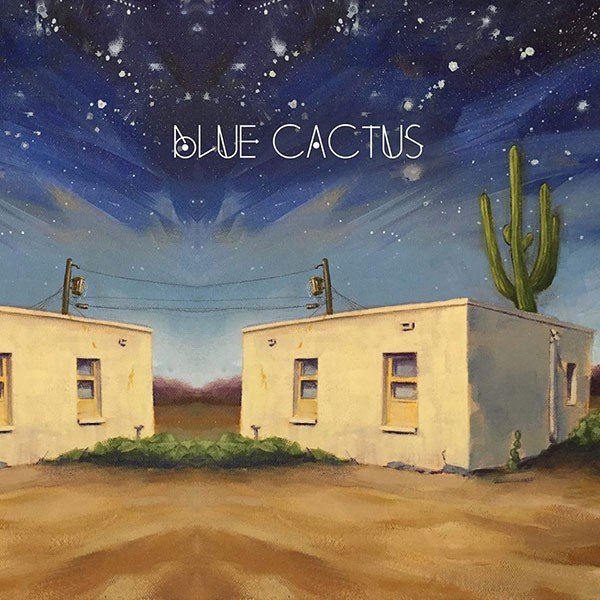 0301music_reviews_bluecactus.jpe