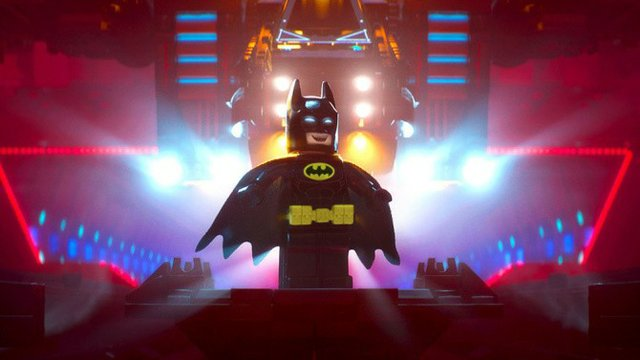 lego_batman_photo_courtesy_of_warner_bros.jpe