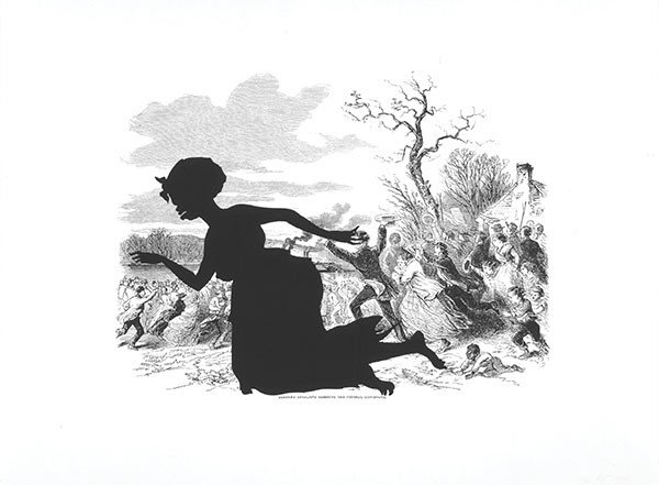 25_stage-story_alabama-loyalists-by-kara-walker.jpe