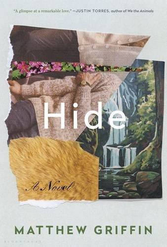 hide_dustjacket_.jpe