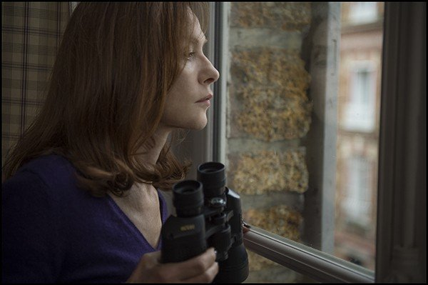 11_screen_film_reviews_elle_photo_by_guy_ferrandis_sbs_pro.jpe