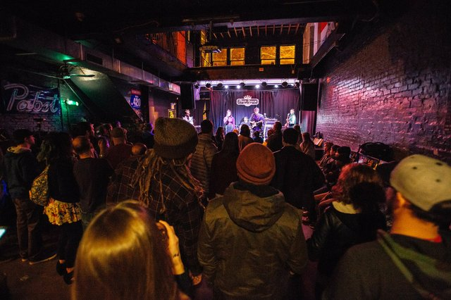 20161229_bm_indy_pourhouse_005.jpe