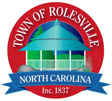 town-of-rolesville-nc-logo.png