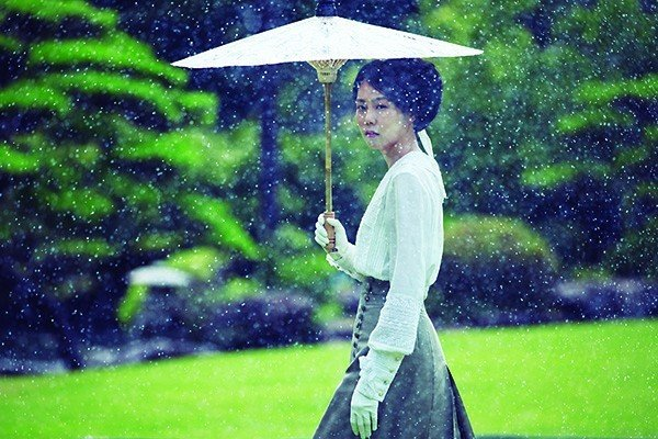 28_culture_yir_top_10_films_the_handmaiden_photo_courtesy.jpe