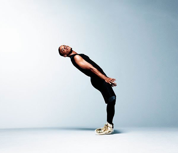 28_culture_yir_top_5_dance_lil_buck_photo_by_daniel_jackson.jpe