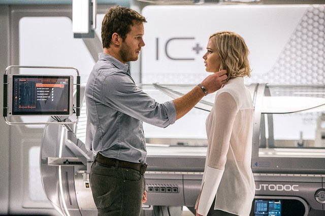 passengers_columbia_pictures.jpe