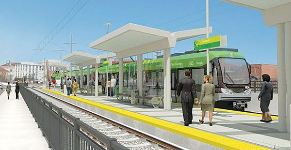 14-tri-durham-light-rail.jpe