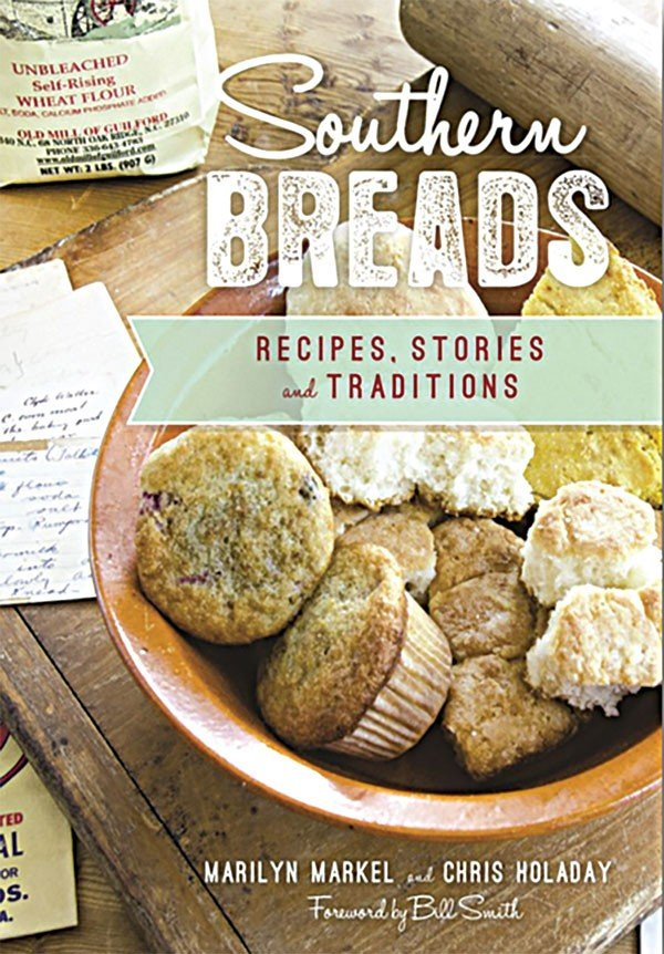 7-food_bread-cover.jpe