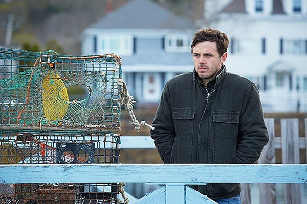 7_screen_manchester-by-the-sea_photo-by-claire-folger_-co.jpe