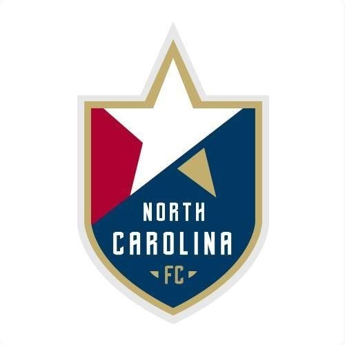 north_carolina_fc.jpe