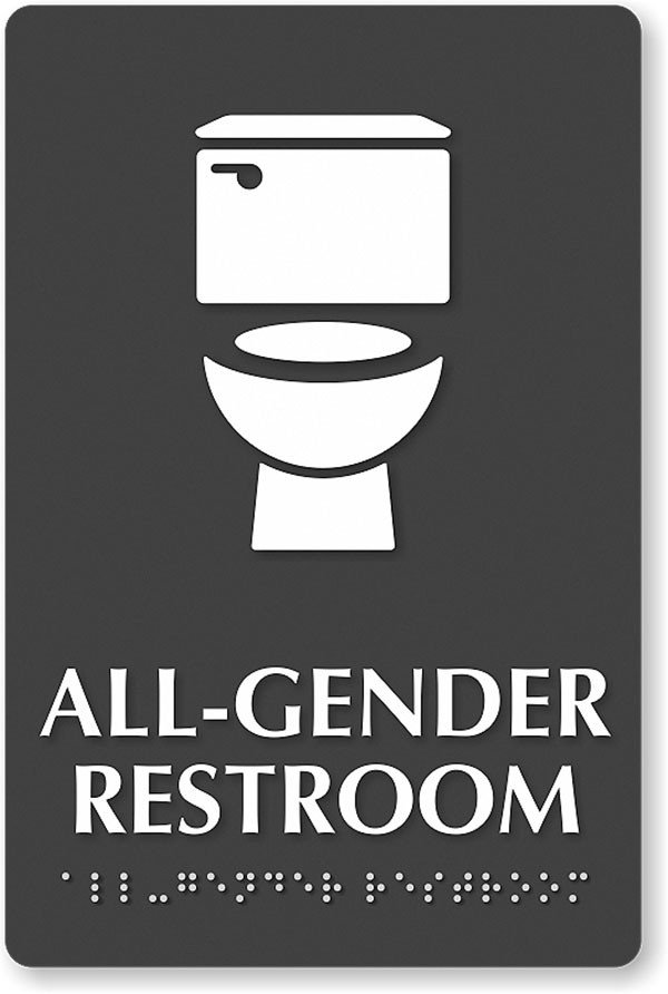 all-gender-restroom-braille-sign-se-6056_210.jpe