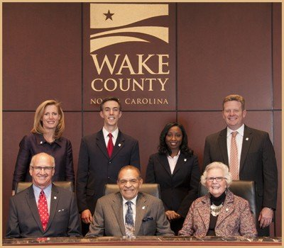 wake_county_board_of_commissioners.jpe