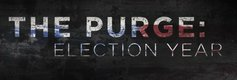 the-purge-election-year-banner.jpe