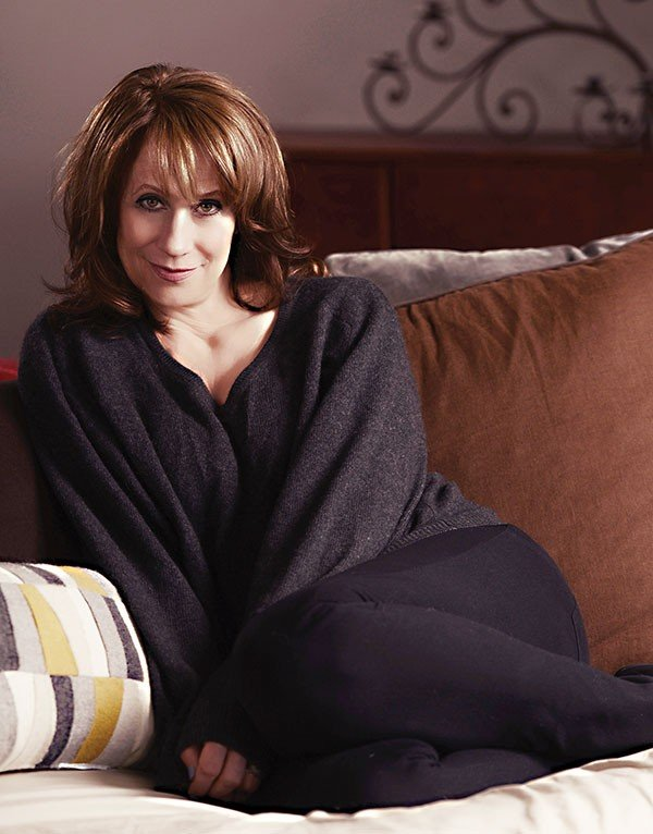 02_stage_lizz-winstead_photo-by-michael-young.jpe