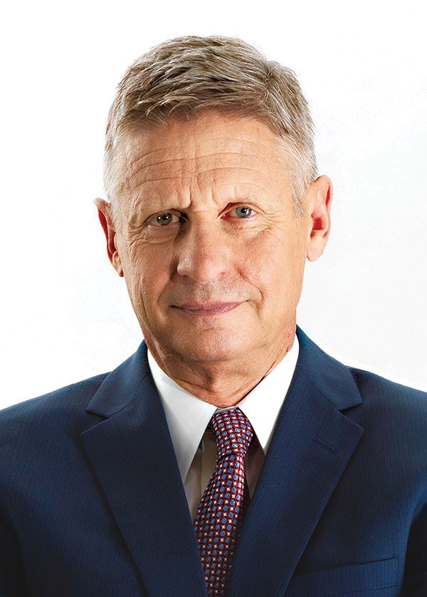 gary_johnson_campaign_portrait.jpe
