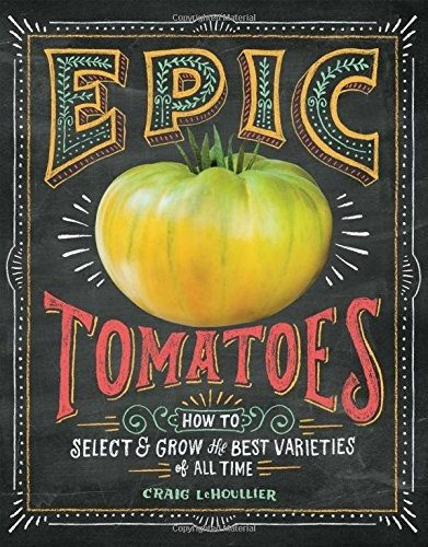 epic_tomatoes.jpe