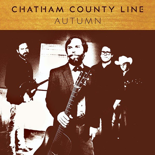 19_music_reviews_chatham-county-line.jpe