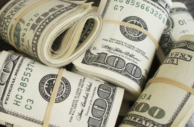 Image result for huge dollars