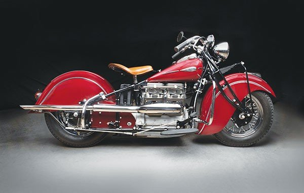indian-441-series-4-cylinder-motorcycle_-1941.jpe