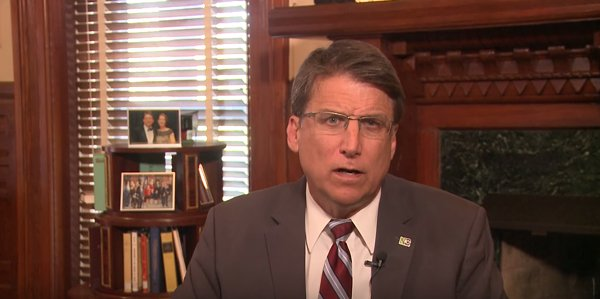 patmccrory.png