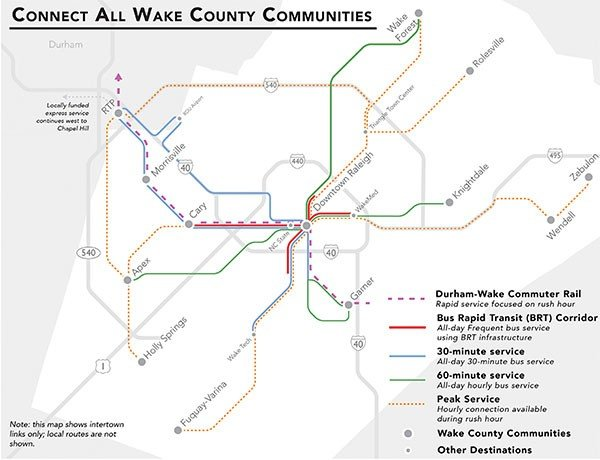 5-wake-county-transit-plan-map.jpe