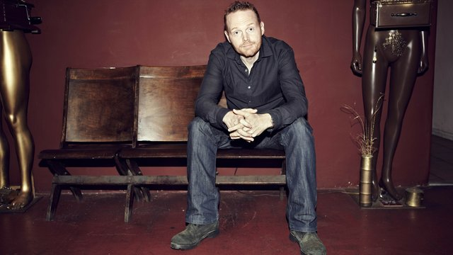 bill_burr_color_1_-_photo_credit_koury_angelo_2424x1365.jpe
