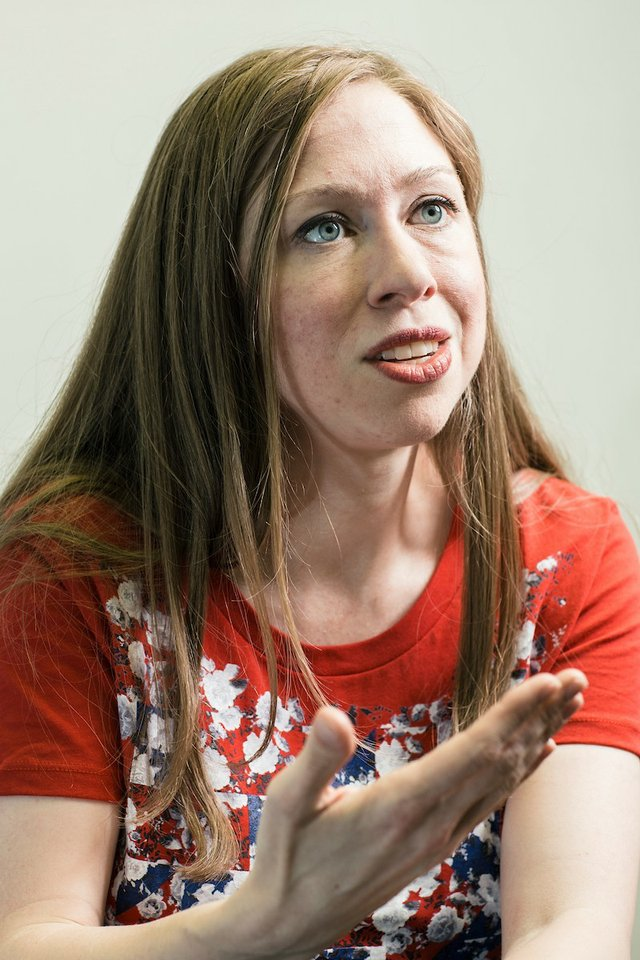 160913_ab_indy_chelseaclinton_0288.jpe