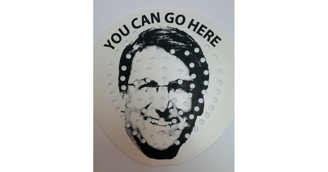 mccrory-urinal-cover-1.jpe