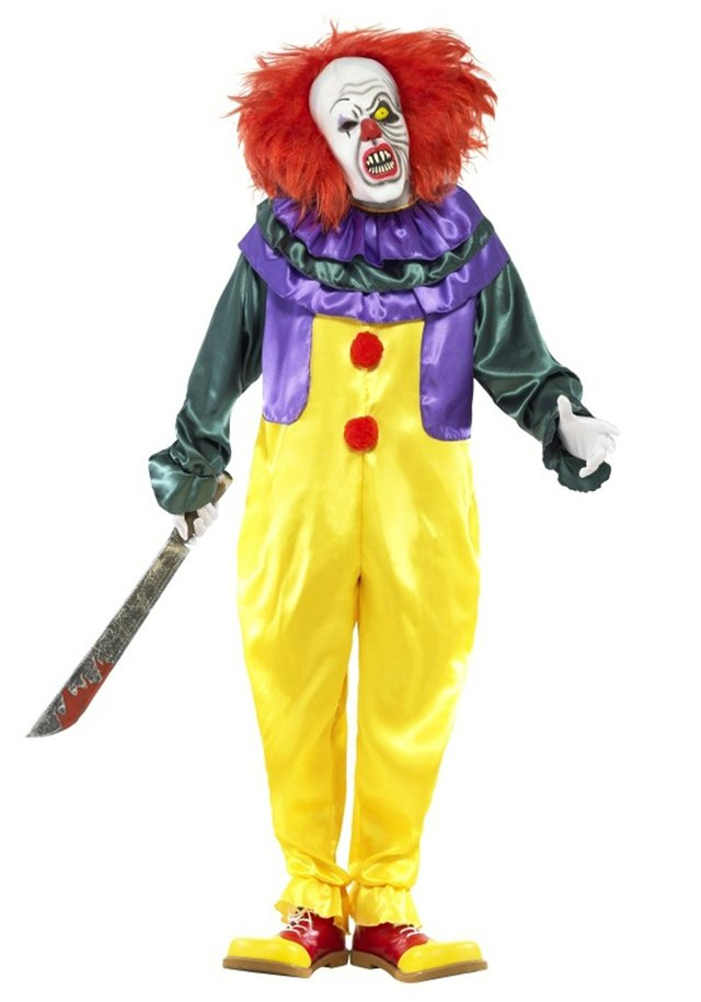 classic-horror-clown-costume.jpe