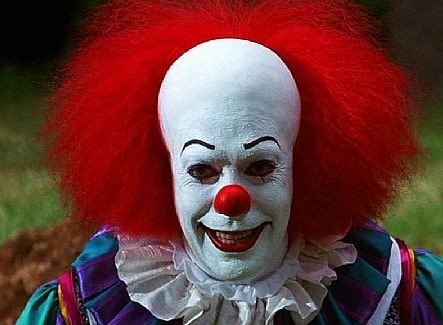 it-clown.jpe