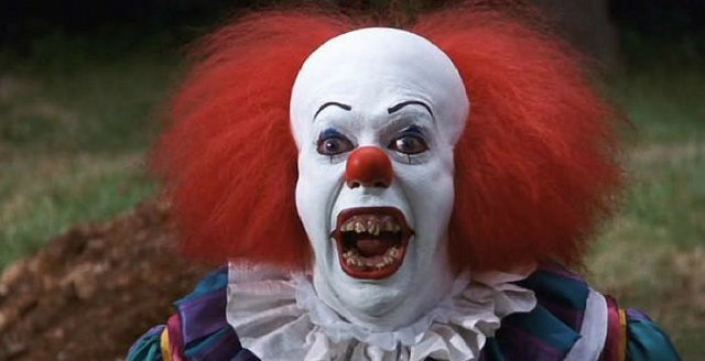 it-pennywise-movie-will-poulter.jpe
