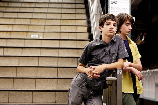 24_screen_michael-barbieri-and-theo-taplitz-in-little-men_.jpe