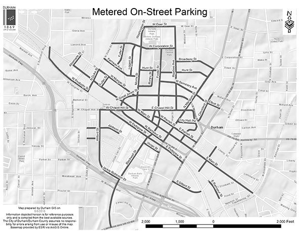 metered-parking_cityofdurham.jpe