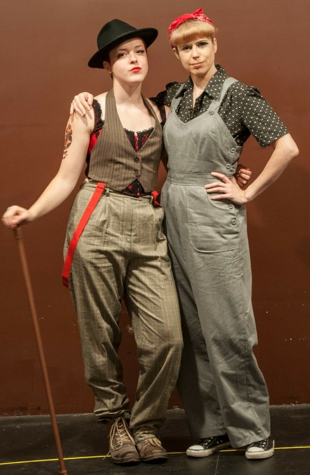 moll_and_rosie_the_riveter_livian_kennedy_and_laura_parker_.jpe