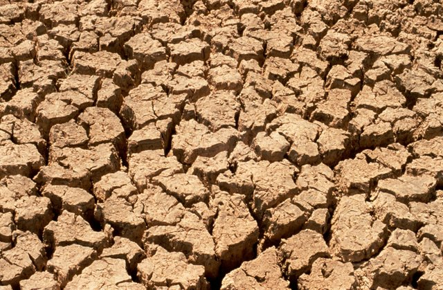 csiro_scienceimage_607_effects_of_drought_on_the_soil.jpe