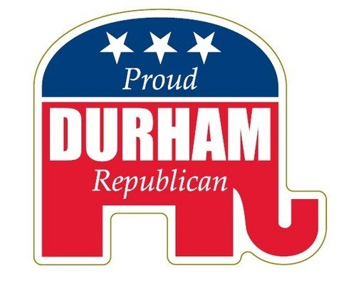 proud_durham_republican.jpe