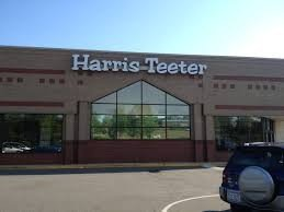 harris_teeter.jpe
