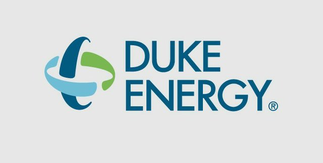 duke-energy.jpe