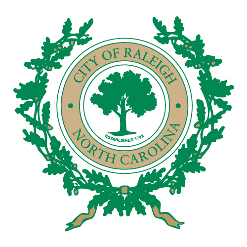 raleigh_proper_seal.png