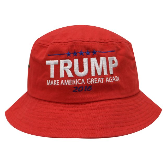 trump_bucket_hat.jpe