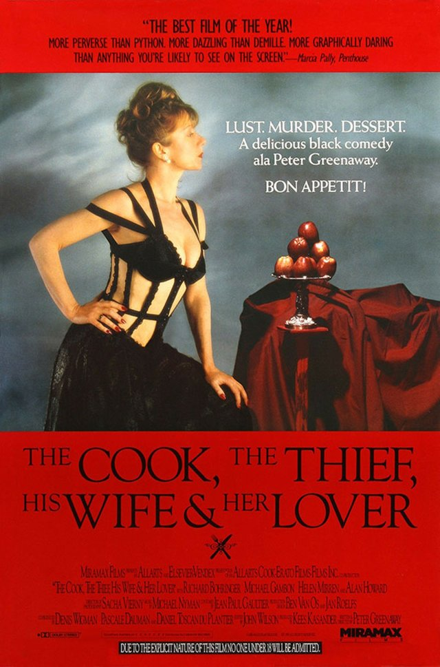 the-cook_-the-thief_-his-wife-and-her-lover.jpe