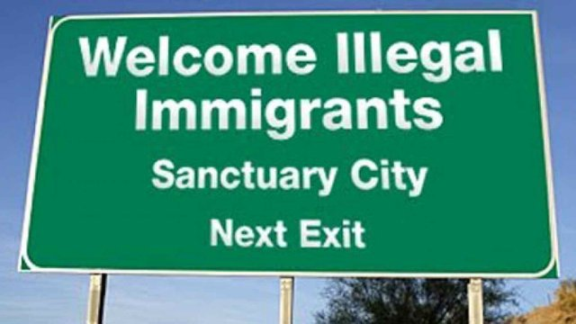 sanctuarycities.jpe
