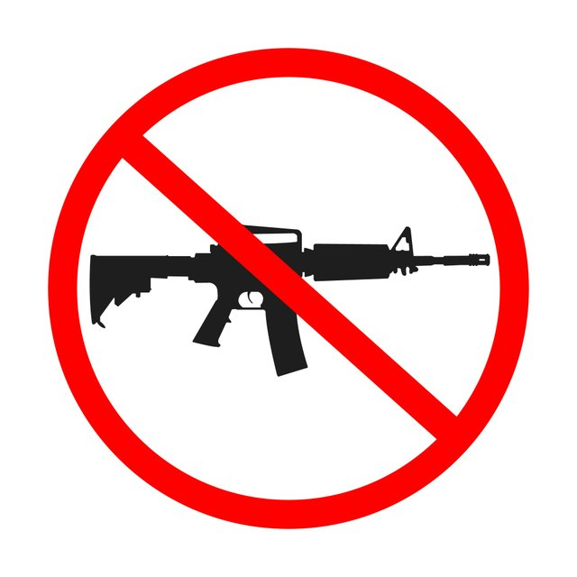 no_guns_allowed.jpe