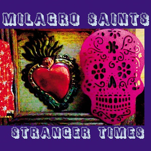 15musreviews_milagrosaints.jpe