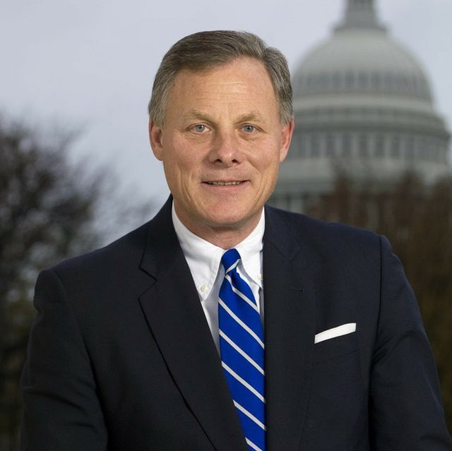 richardburr.jpe